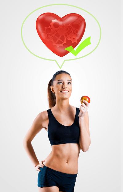 cardiometabolic-diet
