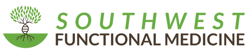 Integrative, Holistic & Naturopathy vs Functional Medicine